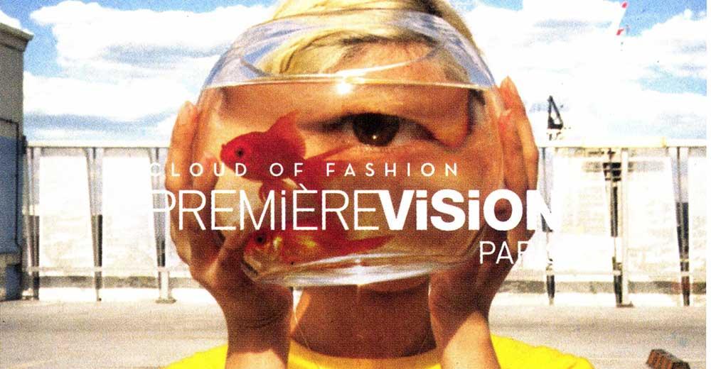 feria-Premiere-Vision-2020